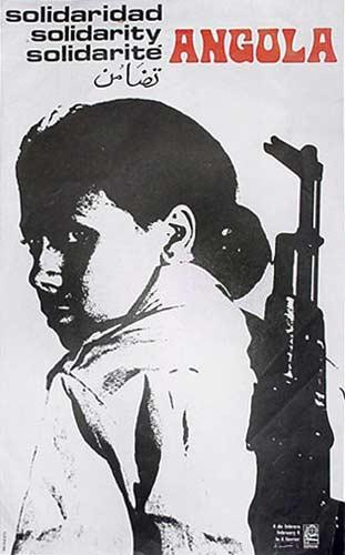 Rafael Morante Ospaaal Poster